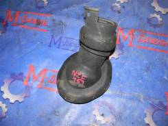 Пыльник рулевого кардана TOYOTA AURIS 2008 [4502512280]