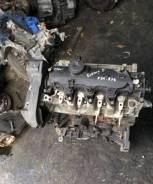 Двигатель K9K836 Renault Scenic lll 1.5dci