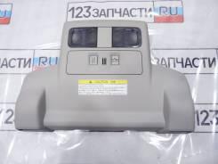 Плафон освещения салона передний Subaru XV GP7 2014 г