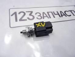 Датчик стоп сигнала ( лягушка ) Subaru XV GP7
