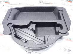 Органайзер багажника Subaru XV GP7