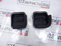 Клапан вентиляции багажника Subaru XV GP7