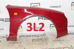 Крыло Toyota Celica ST202/205 [переднее, правое,3L2]