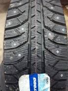 Bridgestone Ice Cruiser 7000S, 195/55 R16