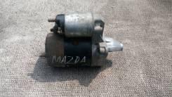 Стартер. Mazda 323, BJ14M5 ZMDE