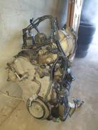 Двигатель F23A на разбор