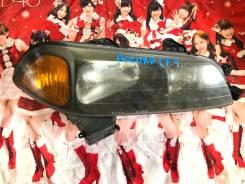 Фара Honda Accord, CF3, CF4, CF5, CL1, CL3