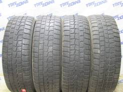 Dunlop Winter Maxx WM01, 195/65 R15 91Q