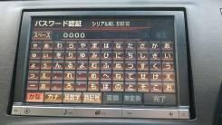 Разблокировка , раскодировка автомагнитол Toyota ( ERC Code )