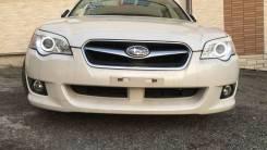 Фары ксенон Subaru Legacy BP5 bpe bp9 bl9 ble B13 bl5 2006г 2модель