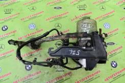 Гидроусилитель руля. Audi A2