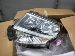 Фара на Daihatsu Tanto LA600S, LA610S KF-VE 100-51392