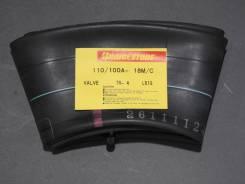 Камера 110/100A-18 M/C Bridgestone
