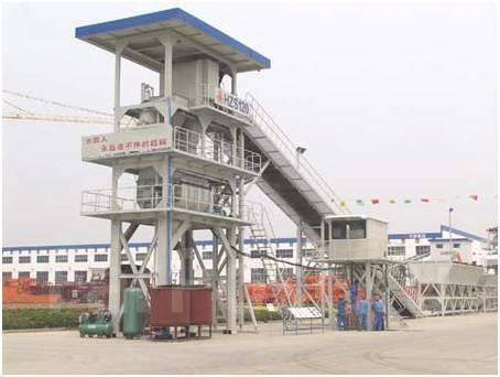 Бру бетона мини заводы бетон цена