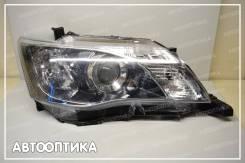 Фары 12-582 Toyota Corolla Axio 160 2012-2015