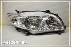 Фары 212-11M7 Toyota Corolla 150 2007-2010