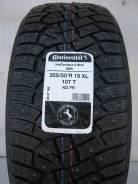 Continental IceContact 2 SUV, 255/50/R19 107T RunFlat