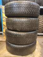 Continental ContiIceContact, 235/65r17