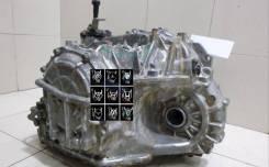 АКПП Hyundai Solaris 1.6 4500023600 4 ст