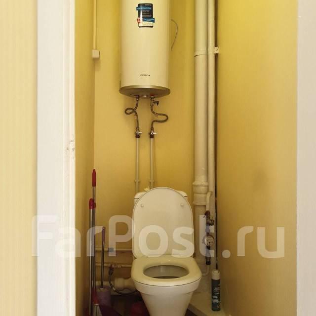 1-комнатная, улица Черняховского 19. 64, 71 микрорайоны, частное лицо, 36,0кв.м.