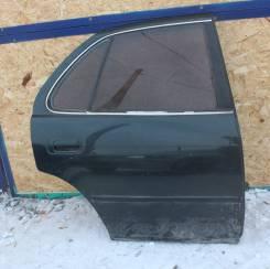 Дверь задняя правая Toyota Scepter SXV10