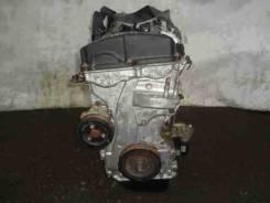 Двигатель g4ke hyundai tucson 2012