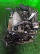 Двигатель Mitsubishi Chariot, N43W; N23W; N33W, 4G63; 16 Valve C3270 [074W0046619]