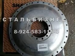 Насосное колесо SD23 154-13-41124