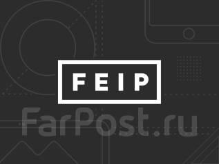 Разработка мобильных приложений и интернет-магазинов