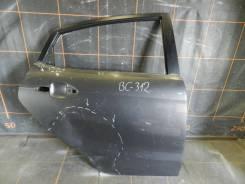 Дверь задняя правая - Kia Rio 3