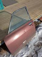 Двери на Toyota Chaser/Mark, МХ41
