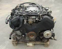Двс BAR Audi Q7 4.2