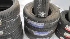 Dunlop Grandtrek PT2, 245/70 R16