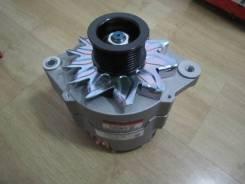 Генератор. D11-102-02 (JFZ2503). Двигатель Shanghai D6114. SHANGHAI