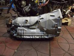 АКПП BMW N43B16 E87 E90 1-Series