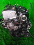 Продам двигатель на Honda K24A (2008г. 70 000 км)