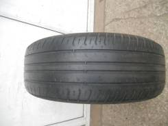 Hankook Optimo K415, 225/60 R17