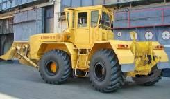 Кировец К-703МА-12. Промышленный трактор К-703МА-12, 250,00л.с.