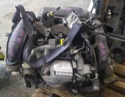 Двигатель в сборе. Peugeot: 3008, 5008, 508, 308, RCZ, 208 Citroen: C4 Picasso, C4, DS3, DS5, C5 EP6CDT