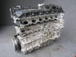 Двигатель B58 B30A BMW 11000003069