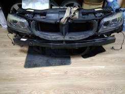 Рамка радиатора. BMW 3-Series, E90, E91, E90N M57D30TU2, N46B20, N47D20, N52B25, N52B25A, N52B30, N53B30, N54B30