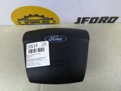 Подушка безопасности в руль Ford Mondeo 4 2008 [1484327] BD