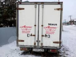 Yuejin. Продам грузовик, 2 200куб. см., 3 000кг., 4x2