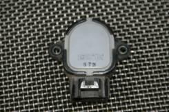 Датчик положения дроссельной Toyota Duet/Cami/Daihatsu EF (контракт)
