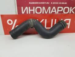Трубка системы охлаждения [1303012001B11] для Zotye T600