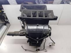 Корпус отопителя (под радиаторы) для Zotye T600 [арт. 478503]