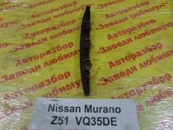 Успокоитель цепи Nissan Murano Nissan Murano