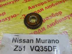 Шестерня распредвала Nissan Murano Nissan Murano