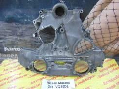 Крышка грм Nissan Murano Nissan Murano