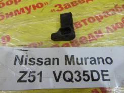 Датчик положения распредвала Nissan Murano Nissan Murano 2009